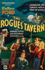 Wite The Rogues\' Tavern 123movies