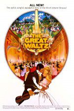 The Great Waltz 123movies