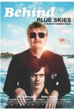 Behind Blue Skies 123moviess.online
