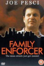 Family Enforcer 123movies