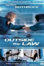 Outside the Law 123movies
