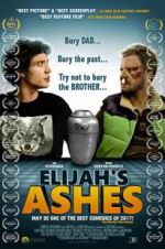 Elijah\'s Ashes 123movies.online