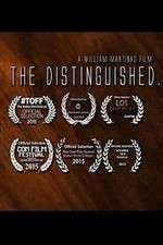 The Distinguished 123moviess.online