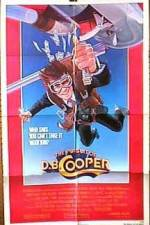 The Pursuit of DB Cooper 123movies