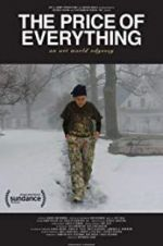 The Price of Everything 123movies.online
