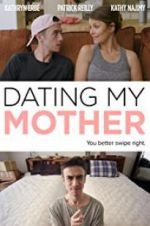 Dating My Mother 123movies