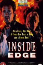 Inside Edge 123movies