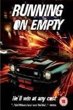 Running on Empty 123movies