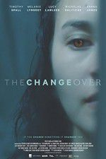 The Changeover 123moviess.online