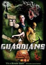 Смотреть Guardians 123movies
