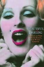 Beautiful Darling 123movies