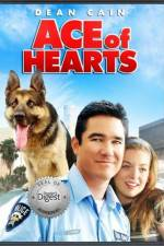 पहा Ace of Hearts 123movies