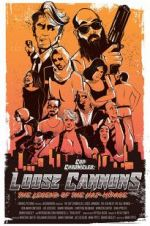 Cop Chronicles: Loose Cannons: The Legend of the Haj-Mirage 123movies
