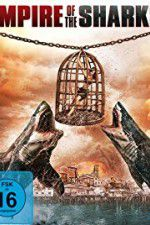 Empire of the Sharks 123movies