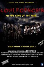 Coulrophobia 123moviess.online