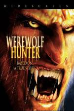 Red Werewolf Hunter 123movies.online