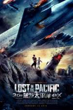 Watch Lost in the Pacific 123movies