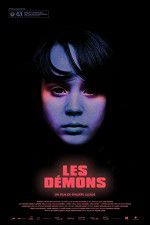 鑑賞 The Demons 123movies