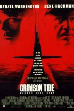 Crimson Tide 123movies