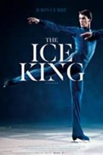 The Ice King 123movies