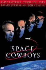 Space Cowboys 123movies