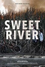 دیکھیں Sweet River 123movies