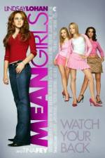 Mean Girls 123movies