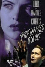 Phantom Lady 123movies