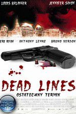 Dead Lines 123moviess.online