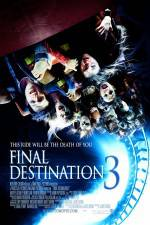 Final Destination 3 123movies.online