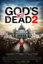 God's Not Dead 2 123movies