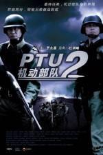 Watch Kei tung bou deui: Tung pou 123movies