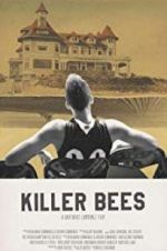 Killer Bees 123movies.online