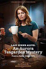 Last Scene Alive: An Aurora Teagarden Mystery 123moviess.online