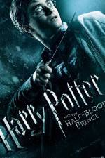 Watch Harry Potter and the Half-Blood Prince 123movies