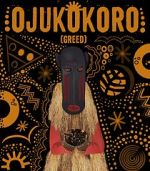 Watch Ojukokoro: Greed 123movies