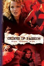 Crimes of Passion 123moviess.online