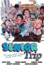 Senior Trip 123movies