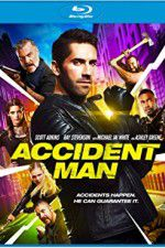 Accident Man 123moviess.online