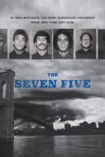 The Seven Five 123movies