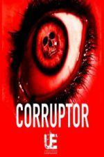 Corruptor 123movies