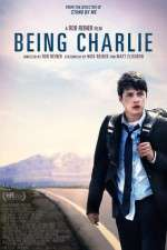 Watch Being Charlie 123movies