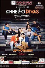 Chhello Divas 123movies.online