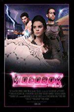 Videobox 123movies