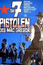 Seven Guns for the MacGregors 123moviess.online