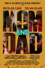 Mom and Dad 123moviess.online