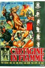 Carthage in Flames 123movies