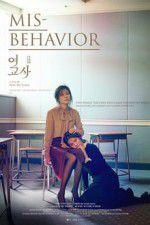Misbehavior 123moviess.online