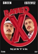 Xem Rated X 123movies