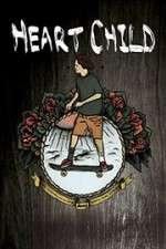 HeartChild 123movies